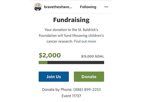 fundraising_goal