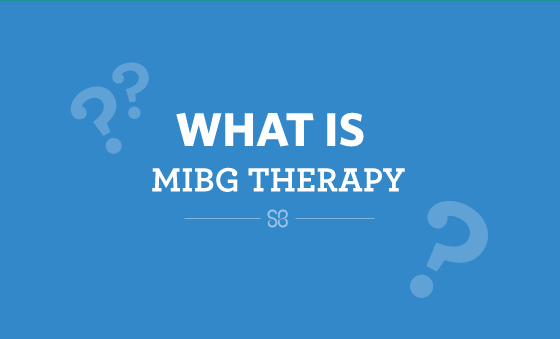 What-is-MIBG-therapy
