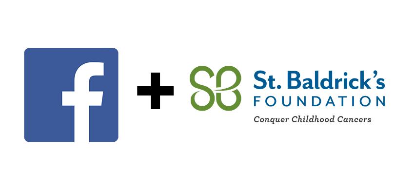 Facebook and st baldricks