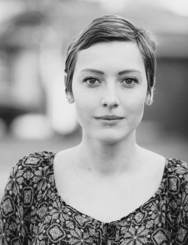 Zoe Wagner