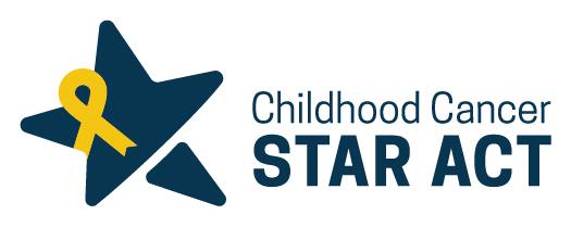 STAR Act logo