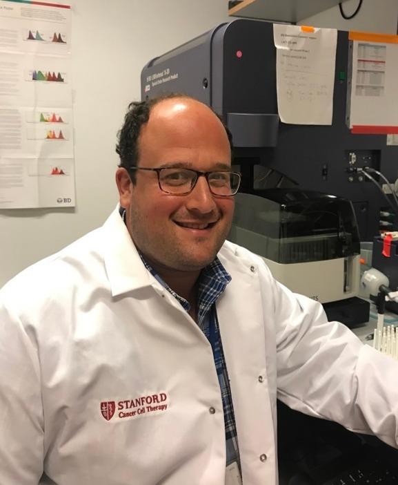 Dr. Majzner