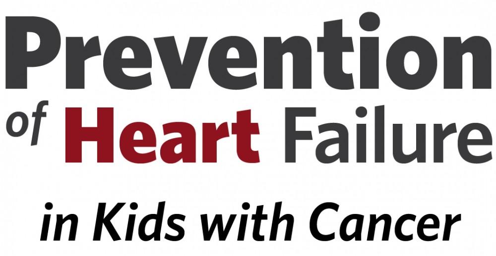 PreventionofHeartFailure.jpg