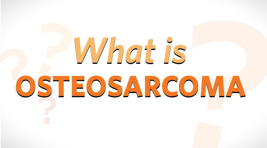 Osteosarcoma-01.jpg