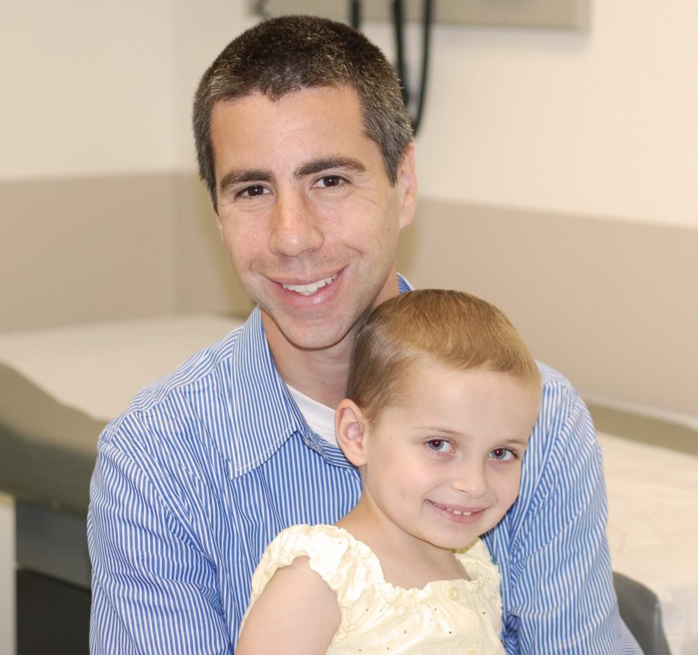 Neuroblastoma_Sam&Carley.JPG