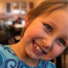 Lauren's Pediatric Pineoblastoma Fund  photo