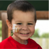 The Oliver Wells Fund for Neuroblastoma photo
