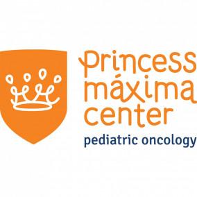 Princess Maxima Center for Pediatric Oncology   St  Baldrick's