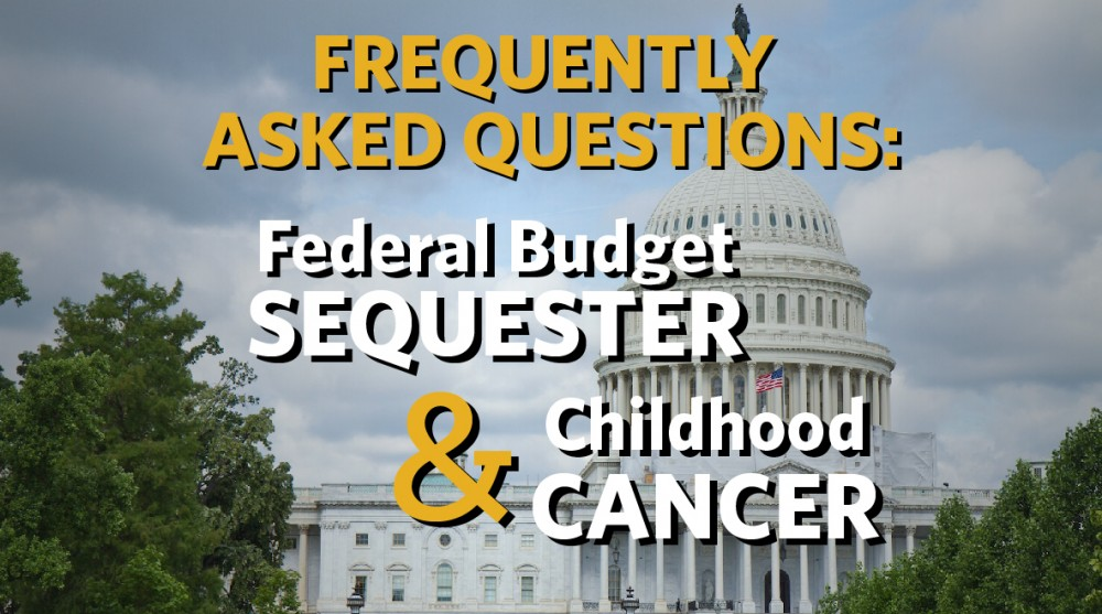 BudgetSequesterFAQs-03.jpg