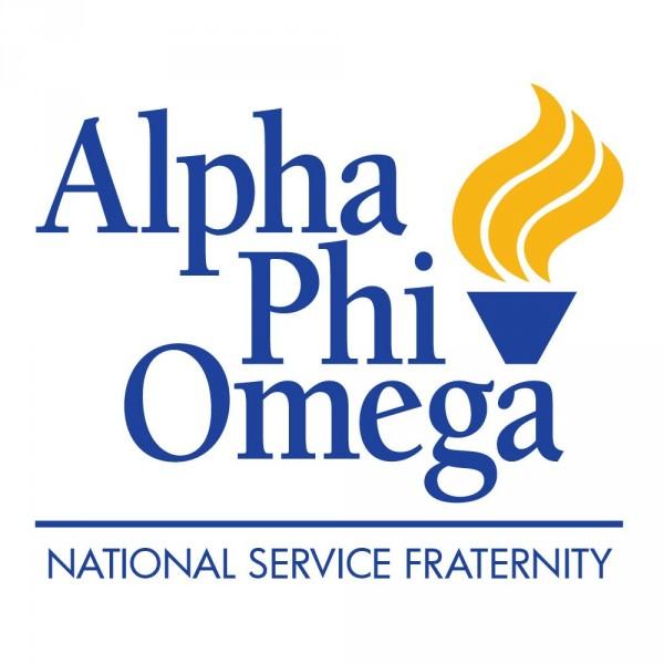 Alpha Phi Omega Theta Iota Chapter