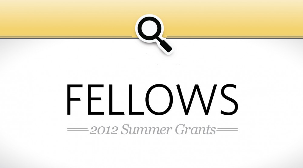 03-SumGrantHeadlines_Fellows.jpg