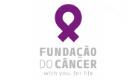 logo_brazil.jpg