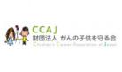 logo_japan.jpg