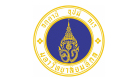 logo_thailand.jpg