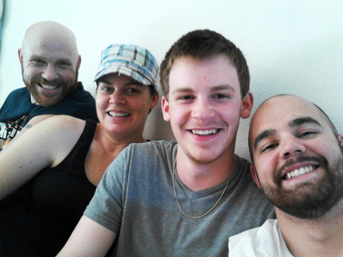 Tyfamily.jpg