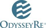 OdysseyRe