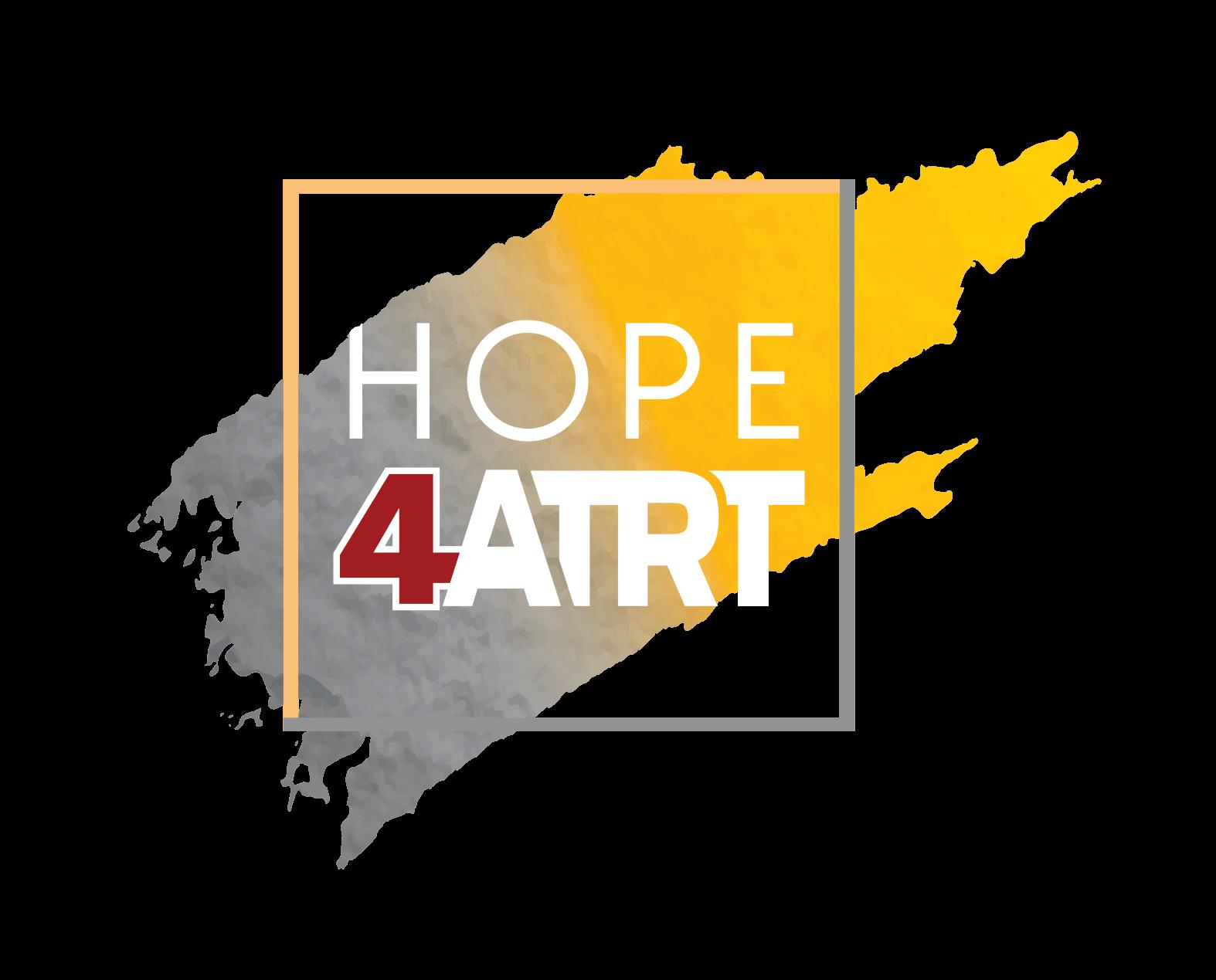 Hope4Art