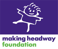 Making Headway Foundation