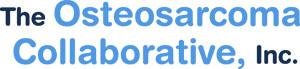 The Osteosarcoma Collaborative