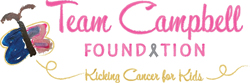 Team Campbell Foundation