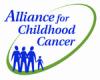 Alliance For Childhood Cancer