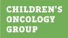 Children's Oncology Group (COG)
