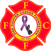 Fire Fighter Cancer Foundation