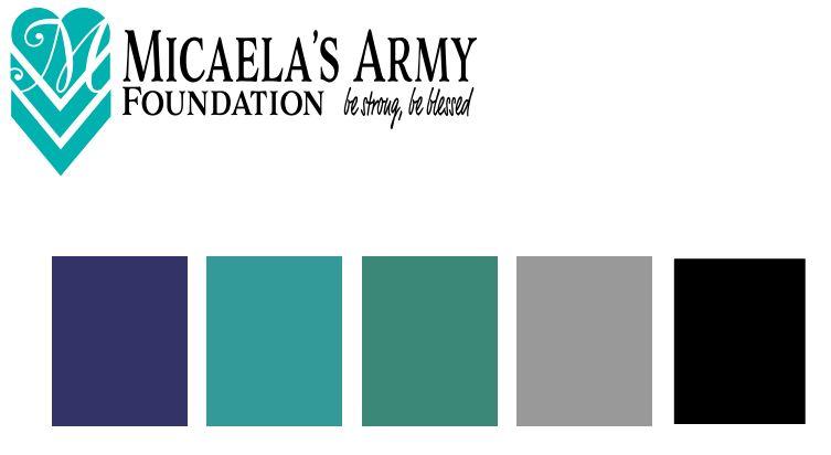 Micaela's Army Foundation