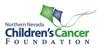 The Northern Nevada Children's Cancer Foundation