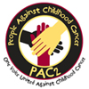 People Against Childhood Cancer (PAC2)