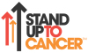 Stand Up To Cancer (SU2C)