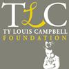 TLC Foundation