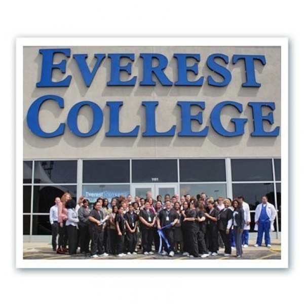 Everest College  A St Baldrick's Event. Park Place Assisted Living Georgetown Tx. Lg R410a Air Conditioner Best Writing Schools. Rar Compressed Archive File Free Download. Customized Notebooks With Logo. Computer Operating Systems Linux. Acrylic Literature Racks What Is Ehr Software. Ivy Tech Kokomo Indiana Phone Spyware Removal. Kenmore Dishwasher Will Not Drain