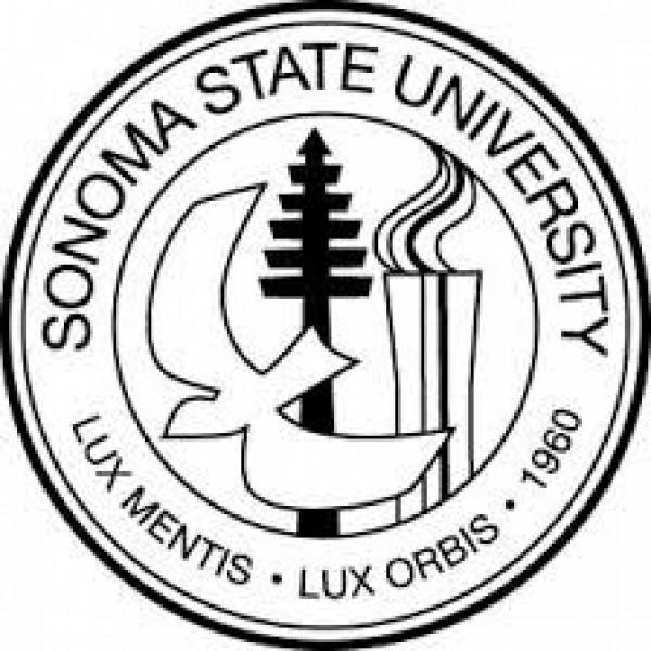 battle of the bald st baldrick s foundation Albuquerque New Mexico sonoma state university