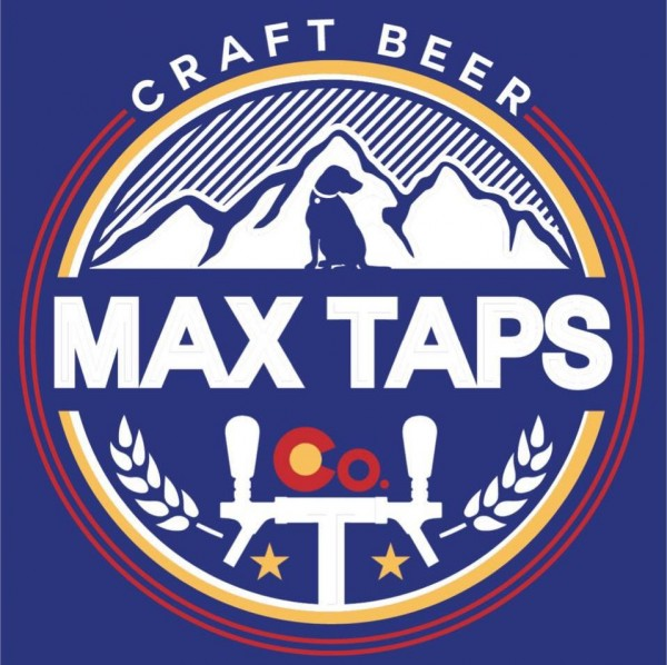 Presented By JHL Constructors & Max Taps