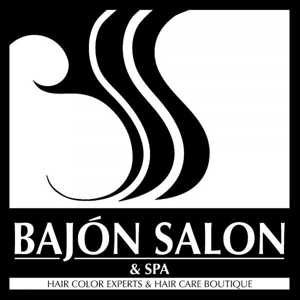 Bajon salon spa a st baldrick 39 s event for L salon west chester ohio