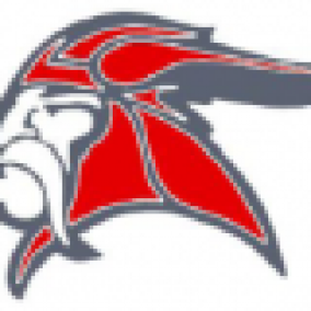 Homewood-Flossmoor High School's Logo