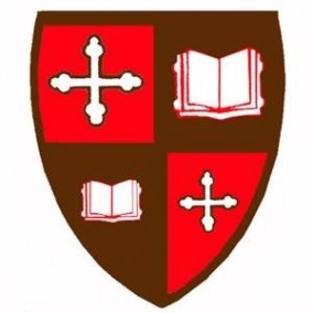 St. Lawrence University's Logo