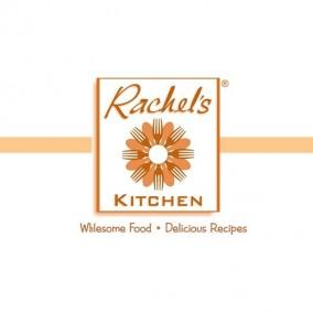 Rachel S Kitchen A St Baldrick S Event