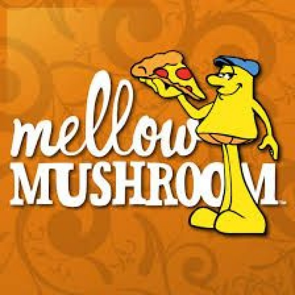 The first Mellow Mushroom pizzeria was opened in Atlanta Georgia. Nowadays Mellow Mushroom can be found in an impressive number of locations all over the USA. This really shows that Mellow Mushroom is a popular pizzeria, which makes only the best pizza.