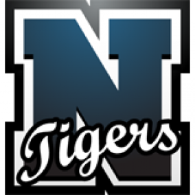 Northport - East Northport School District's Logo