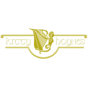 Kitty Hoynes Irish Pub & Restaurant's Logo