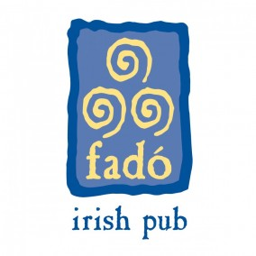Fado Irish Pub (Columbus)'s Logo