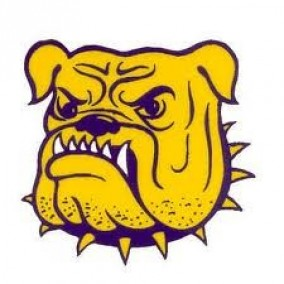 Wauconda High School's Logo
