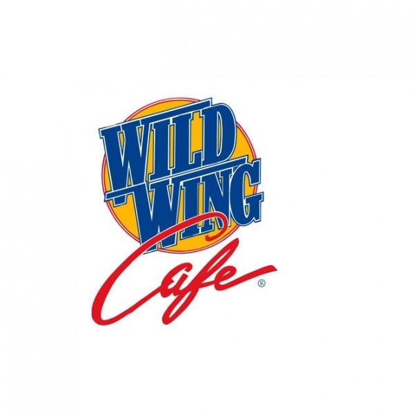 Wild Wing Cafe Menu Savannah Ga