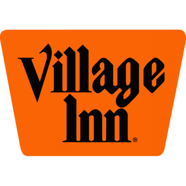 Jimmy's Tavern | A St. Baldrick's Event