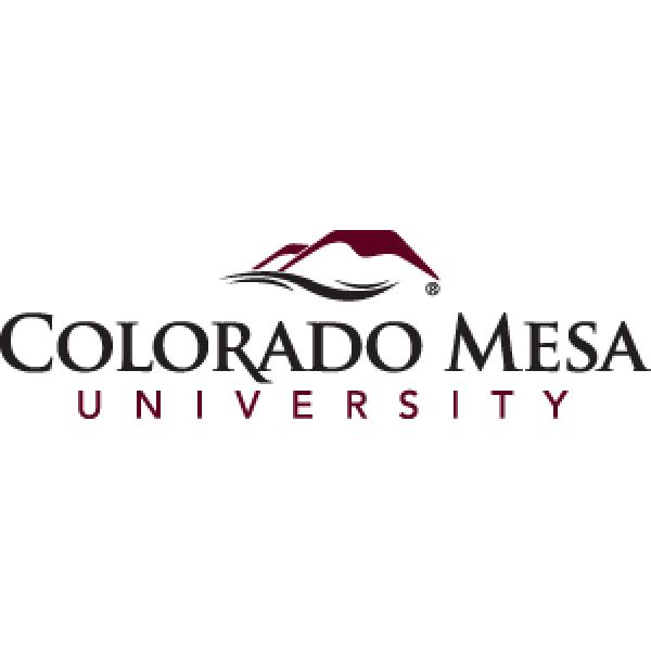 Colorado Mesa University Baseball