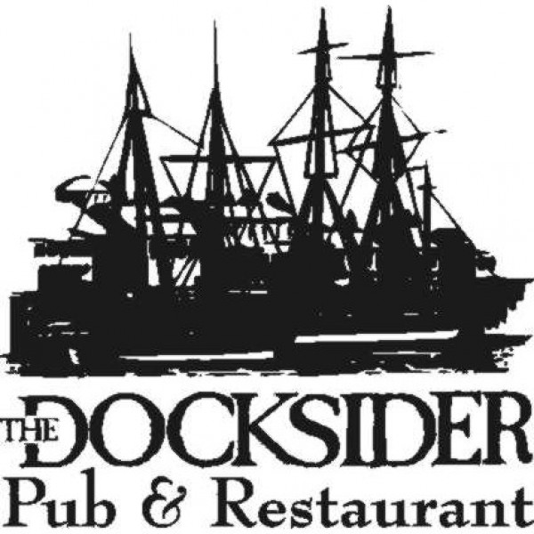 organization for small bedrooms docksiders a st baldrick s event 16570
