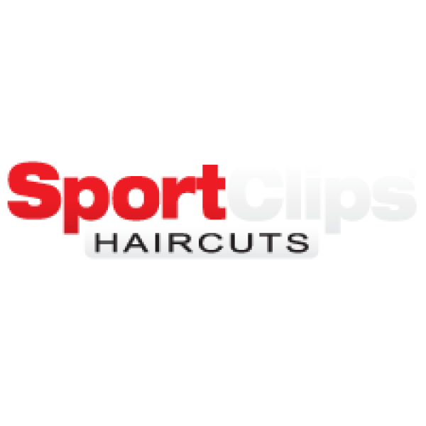 Find Sport Clips Haircuts of Viera in Melbourne with Address, Phone number from Yahoo US Local. Includes Sport Clips Haircuts of Viera Reviews, maps & directions to Sport Clips Haircuts of Viera in Melbourne and more from Yahoo US Local3/5(11).