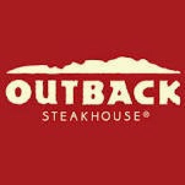 outback steakhouse customer satisfaction survey essay